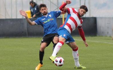El Marbella empata en Granada y logra la mejor racha sin perder de su historia (0-0)