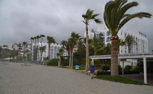 El hotel Marinas de Nerja afrontará en el otoño de 2020 su mayor remodelación