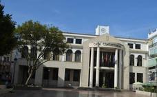 Abren el plazo de solicitudes para optar a las ayudas municipales al pago del IBI