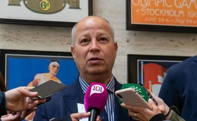 Sindicatos piden que se retire el programa de refuerzo educativo para el verano