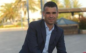 El PSOE pide que se respeten los derechos laborales de los trabajadores de las instalaciones deportivas de Marbella