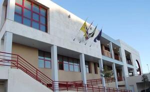 Rincón celebra el Día Internacional del Libro con distintas actividades