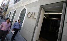 La Consejería de Cultura convoca un concurso para la dirección del CAL en Málaga