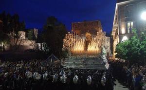 La Costa del Sol roza el medio millón de pernoctaciones en Semana Santa, el 36,3% del total de Andalucía