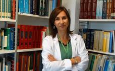 Pérez Aisa, cabeza de la Sociedad Andaluza de Aparato Digestivo
