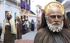 El Paso de Alhaurín de la Torre representa a Málaga en el festival de la Máscara Ibérica de Lisboa