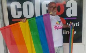 Costa del Sol Sí Puede planta cara a Podemos y presenta una lista alternativa