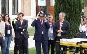 Arranca la segunda edición del 5G Forum en Málaga