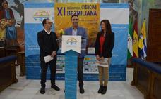 Un total de 25 centros participan en el XI Encuentro de Ciencias Bezmiliana de Rincón