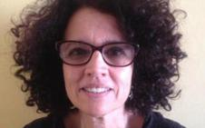 Isabel Jiménez sigue en su puesto pese a la avalancha de críticas de los partidos