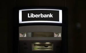 El beneficio de Liberbank se reduce un 28% a la espera de su fusión con Unicaja