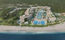 Deloitte cifra la inversión hotelera en Andalucía hasta 2023 en 1.415 millones para 65 nuevos negocios