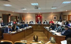 Benalmádena sale del plan de ajuste tres años antes de lo previsto