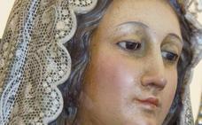 Agenda cultural: libros, música y previa de la romería de la Virgen de la Cabeza