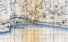 La historia del polifacético cura de Benagalbón