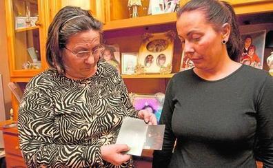 Margarita Toledo, la madre coraje malagueña que busca defender a los soldados en el Congreso