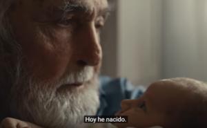 Un emotivo vídeo promueve el voto en las elecciones europeas