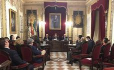 Antequera celebra su tercer Debate del Estado de la Ciudad