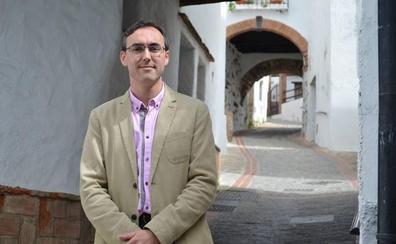 Absuelven al alcalde de Jubrique de tomar parte en una trama de inmigración irregular