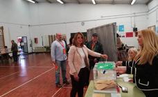 El PSOE gana unas generales en Marbella por primera vez desde 2004 y debacle del PP
