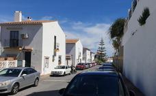 Vecinos denuncian una oleada de robos en viviendas de Rincón de la Victoria