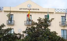 Polémica por la ausencia de Vélez en el programa de rehabilitación autonómica