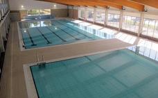 El centro deportivo y la piscina Christian Jongeneel ya tienen nueva concesionaria