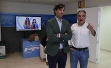 Debacle del PP en la provincia de Málaga, que pierde todos los pueblos salvo cuatro