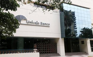 Aprobada la fusión por absorción de Caja España Vida por Unicorp Vida