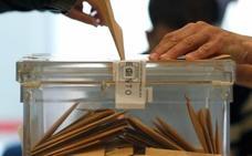 Descubren a una monja robando votos de ancianas para el PP en Bilbao