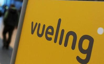 Vueling abre un proceso de selección para incorporar nuevos tripulantes de cabina