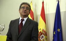 Moreno ficha para alto cargo de la Junta al exdelegado del Gobierno en Cataluña Enric Millo