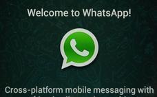 WhatsApp tiene a punto las llamadas desde PC