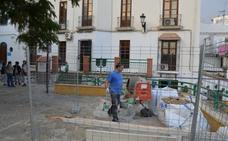 El TSJA apuesta por unificar las sedes de los juzgados de Torrox y Vélez-Málaga