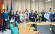Cuatro galardones malagueños en los Premios Andalucía de los Deportes 2018
