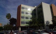 La UMA prorrogará los contratos de interinos hasta que pueda convocar las plazas anuladas
