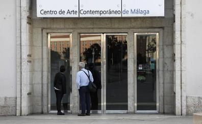 El Ayuntamiento pone como tope la primera semana de junio para la adjudicación del CAC Málaga