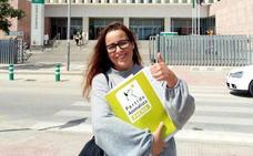 PACMA obtiene en la provincia de Málaga los mejores resultados electorales de España