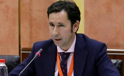 Javier Fernández: «A los inspectores se nos ha apartado de nuestra función real al ponernos en tareas burocráticas»