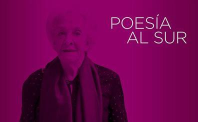 Ida Vitale, la poesía a cuestas