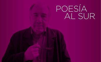 Joan Margarit, la ética bajo el poema