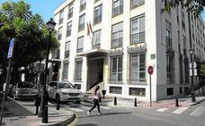 El TSJA propone crear 20 plazas judiciales y admite que la Costa del Sol tiene «graves carencias» en infraestructuras