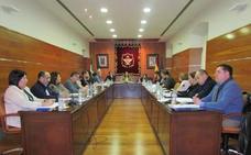 La moción de censura de Alhaurín el Grande se celebrará este sábado tras un último escrito judicial