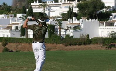 La Costa del Sol sella alianzas para mejorar los segmentos de golf, lujo y congresos