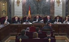El exjefe de los antidisturbios de los Mossos pone contra las cuerdas al «prepotente» Jordi Sánchez