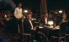 Ramadán sin culebrones: Egipto censura series que sirven para llevar mejor los ayunos