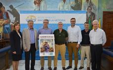 El Certamen de Copla de Rincón de la Victoria celebra su séptima edición apostando por las nuevas promesas de la canción española