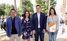 Cs anuncia una auditoría en Urbanismo para agilizar las licencias urbanísticas