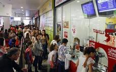 La Fiesta del Cine vuelve en junio con entradas a 2,90 euros
