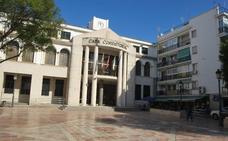 El Ayuntamiento de Rincón de la Victoria reduce la deuda en cinco millones en los dos últimos años